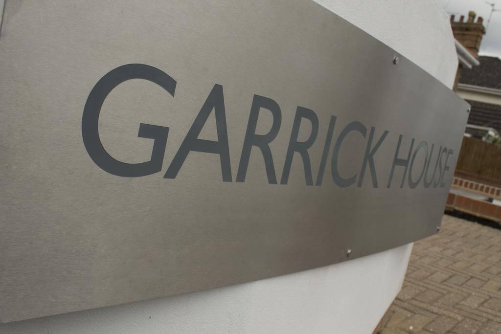 Mark-Homer-Garrick-house-2
