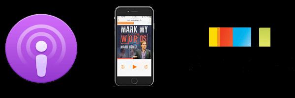 Mark-Homer-podcast-2